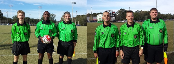 31ddec2bc ALABAMA State Referee Committee